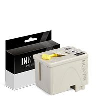 Bild Premium Tintenpatrone T020 farbig 24 ml
