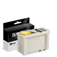 Bild XL Premium Tintenpatrone T017 schwarz 11,6 ml