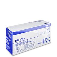 Bild Hersteller-Bildtrommel 10.000 Seiten