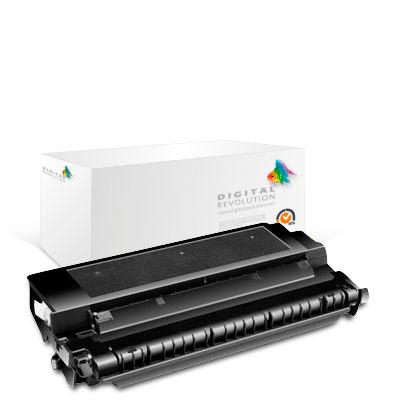 Toner Laserdrucker