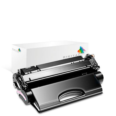 Druckerpatrone HP 930