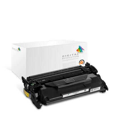 Toner Laserjet