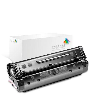Druckerpatronen HP 750