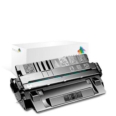 HP 930 C Patrone