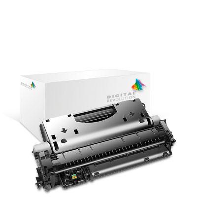 Hewlett Packard Lasertoner