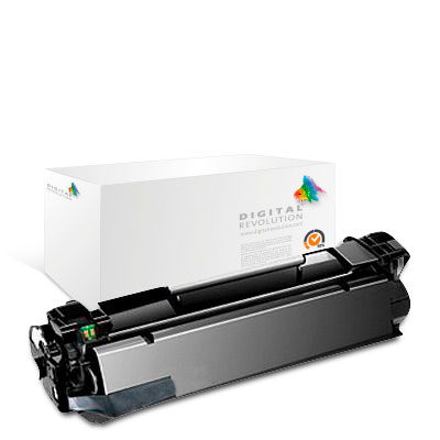 Toner Develop