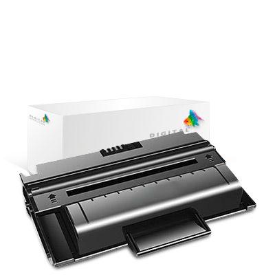 Xerox Lasertoner
