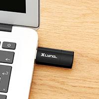 Bild 128 GB UltraSpeed USB 3.0 Stick