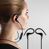 Bild Sportives Bluetooth Stereo Headset