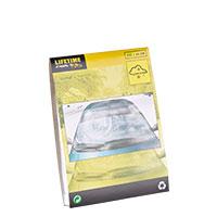 Bild Frostschutzhülle für Autoscheiben