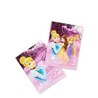 Bild Disney Die EisköniginTagebuch & Notizheft