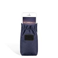 Bild Smartphone-Tasche inkl. Karabiner