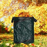 Bild Lifetime Garden Aufstell-Gartentasche 30L