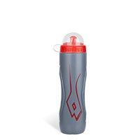 Bild XXL 'Lotto' Sport-Trinkflasche