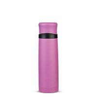 Bild Xavax Isolierflasche, 0,5 L, Violett