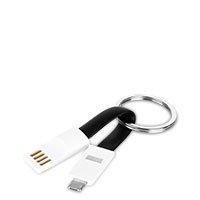 Bild Mini Lade- & Datenkabel