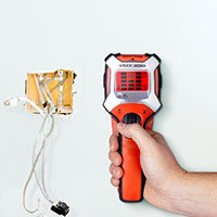 Bild Black & Decker 3-in-1 Detektor
