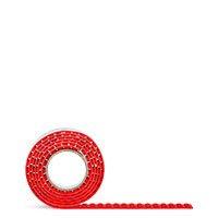 Bild Klebeband 3M für LEGO-Steine, rot