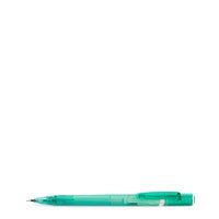 Bild Bleistift Grün Transparent, Mine 0,5mm nachfüllbar