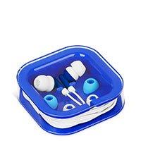 Bild In-Ear Kopfhörer mit Aufbewahrungsbox