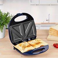 Bild Premium Sandwich-Toaster, 750 Watt