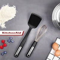 Bild KitchenAid Küchenhelfer, 2 Stück