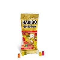 Bild Haribo Goldbären