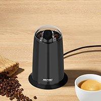 Bild Premium Kaffeemühle, elektrisch