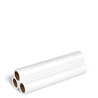 Bild 3 Rollen Folien für Folienschweißgerät