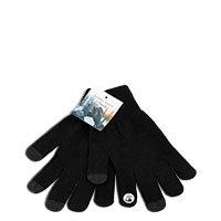 Bild I-touch  Smartphone-Handschuhe