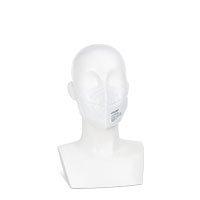 Bild 25er Pack FFP2 Atemschutzmaske