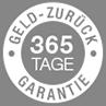 Geld-Zur�ck Garantie