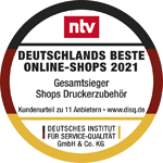 n-tv Onlineshop Test